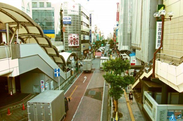kanagawa-hotel