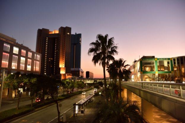 chiba-hotel