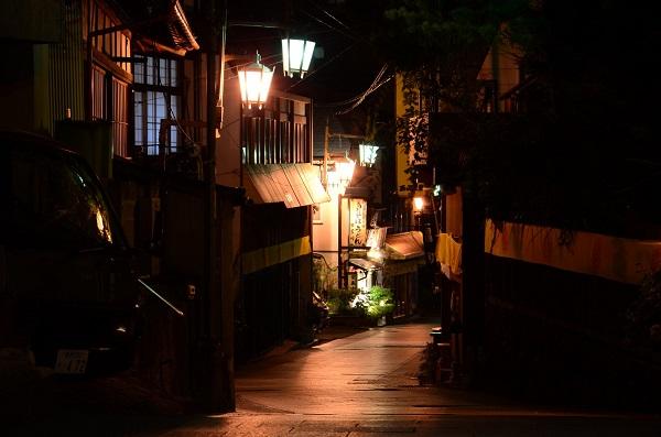 yamanashi-hotel