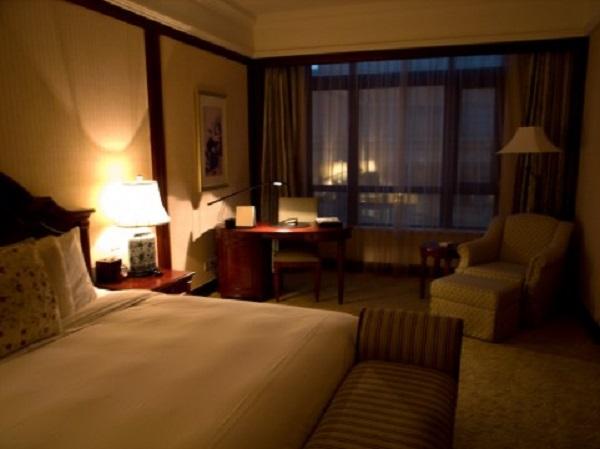 saitamashi-hotel