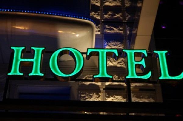 hotel-chigai