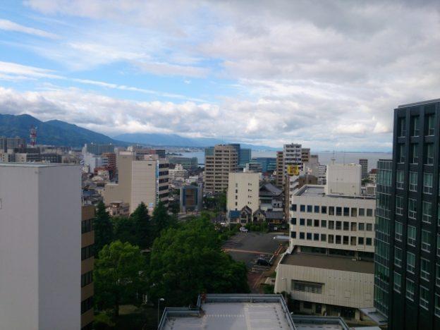 滋賀県の大津市周辺のデリヘルで遊べるホテル情報【全国ホテル街案内】
