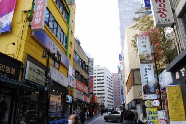 4 いま注目したい韓国デリヘル(韓デリ)の魅力と失敗しない遊び方とは